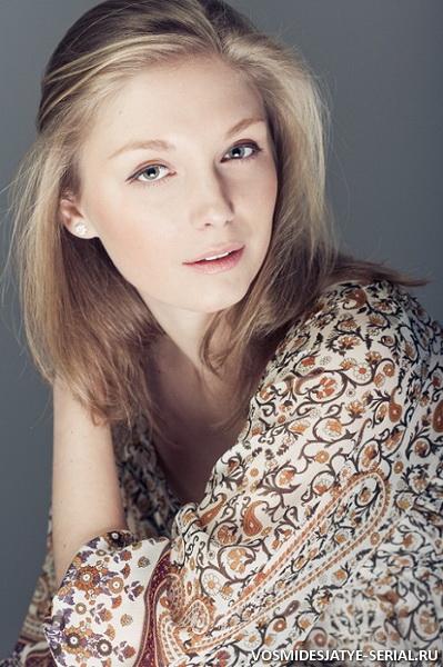 Таня скоморохова видео онлайн фото 112-178