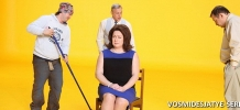 Вот и дождались, премьера 2го сезона «Восьмидесятые»