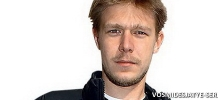 Никиту  Ефремова бросила жена прямо на его дне рождения